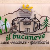 Il_Bucaneve_1